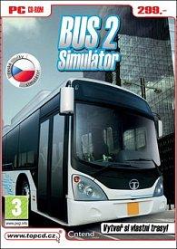 Bus Simulátor 2