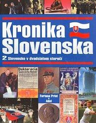 Kronika Slovenska 2
