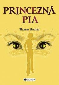 Princezná Pia
