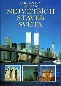 Obrazový atlas nej.staveb sv.
