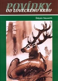 Povídky od loveckého krbu nové vydání