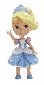 """3"""" Mini Disney princezničky (6/12)"""