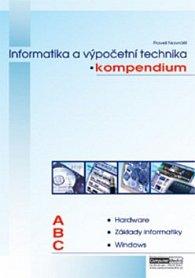 Kompendium Informatika a výpočetní technika