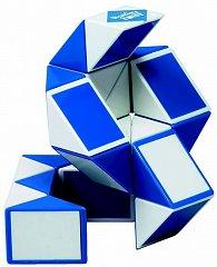 Rubik Twist - hlavolam