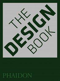 The Design Book