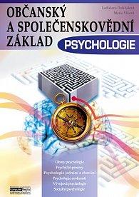Psychologie - Občanský a společenskovědní základ