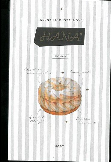 Náhled Hana
