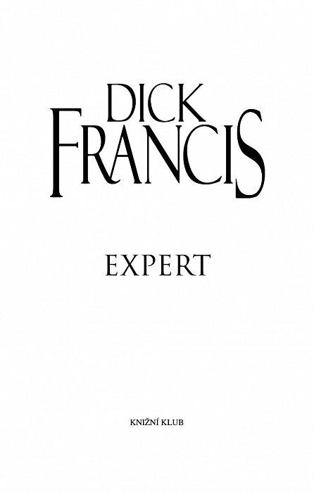 Náhled Expert