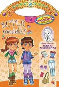 Supermodelky