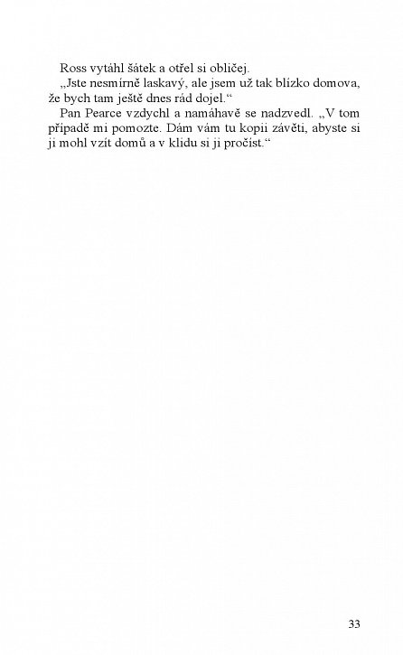 Náhled Poldark 1 - Ross Poldark Návrat domů