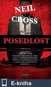 Posedlost (E-KNIHA)