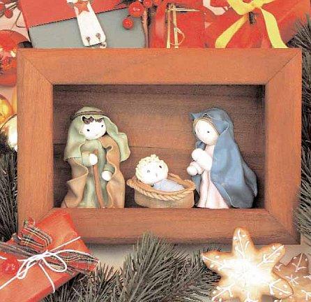 Náhled Atmosféra Vánoc - Nápady na zhotovení dekorací, dárků a dobrot