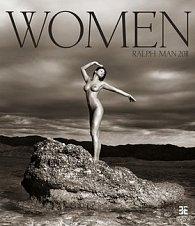 Women 2011 - nástěnný kalendář