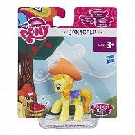 My Little Pony fim sběratelský balíček