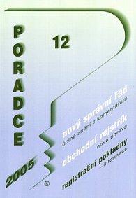 Poradce 12/2005