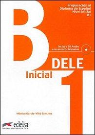 Preparación Diploma DELE B1