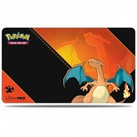 Pokemon: Charizard Play Mat