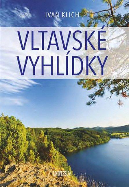 Náhled Vltavské vyhlídky