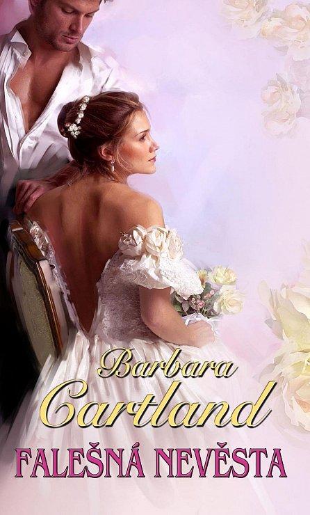 Náhled Falešná nevěsta