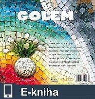 Golem 02/2012 (E-KNIHA)