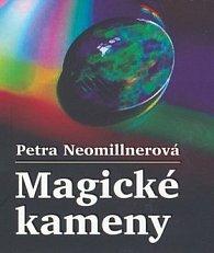 Magické kameny