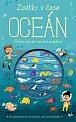 Oceán - Zpátky v čase