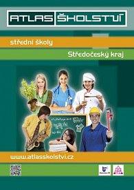 Atlas školství 2016/2017 Středočeský kraj