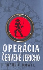 Operácia Červené Jericho