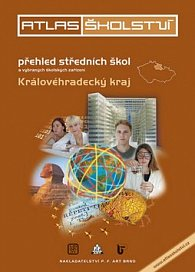 Atlas školství 2013/2014 Královehradecký