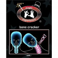 Kouzla - Praskající kosti - zlomvaz