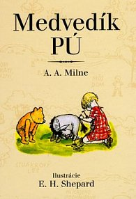 Medvedík Pú