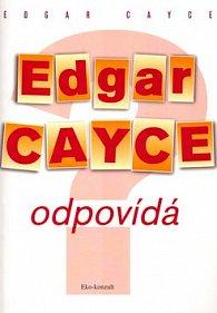 Edgar Cayce odpovídá