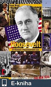 Roosevelt (E-KNIHA)