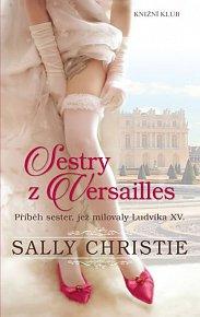 Sestry z  Versailles