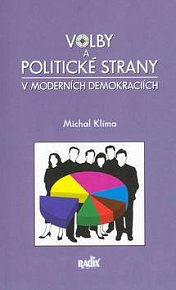 Volby a politické strany v moderních demokraciích