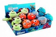 Plyšová hračka edice Nemo
