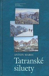 Tatranské siluety