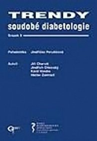 TRENDY SOUDOBÉ DIABETOLOGIE