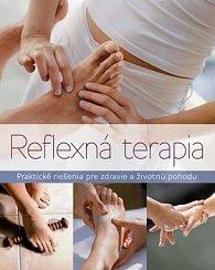 Reflexná terapia