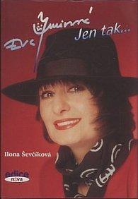 Eva Jurinová - Jen tak
