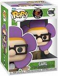 Funko POP Disney: Dug Days - Carl