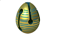 Smart Egg - HIVE