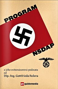 Program NSDAP
