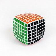 V-Cube 7 pillow