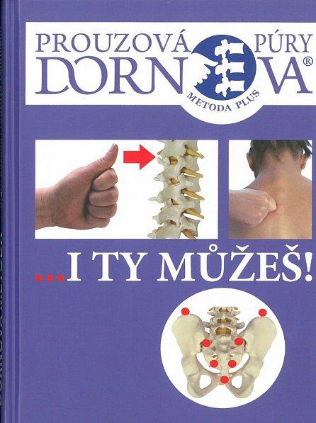 Náhled Dornova metoda