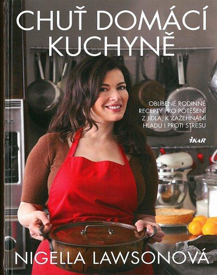 Náhled Chuť domácí kuchyně