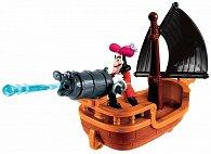 Fisher Price Hookova bitevní loď