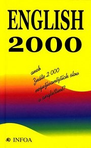 English 2000