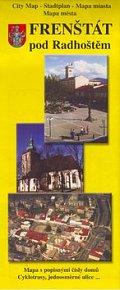 Frenštát pod Radhoštěm 2002