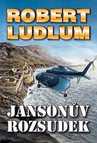 Jansonův rozsudek - 2. vydání